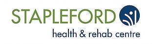stapleford health.jpg