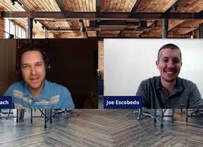 VIDEOCAST: Selling to Enterprises versus Small and Medium Companies