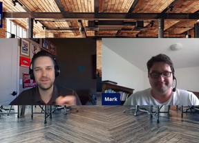 VIDEOCAST: How to Negotiate Like a Ninja