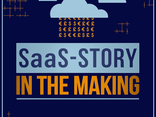 How to Scale a SaaS Business