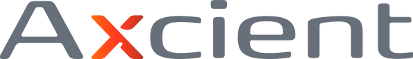 axcient_logo.png