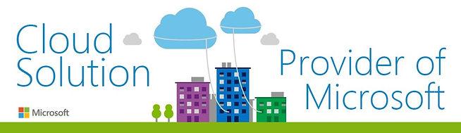 CSP-buildings.jpg