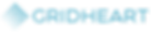 Gridheart logo transparent.png
