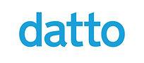 datto-logo-1080-500-1080x500_edited.jpg