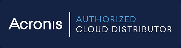 Acronis_authorized_cloud_distributor_dar