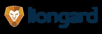 2020-hs_lp-lg_header_logo.png