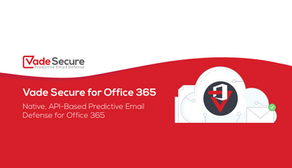 Exchange Online Protection (EOP) vs Everyone: Alternative Solutions for Busy MSPs