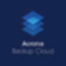 backup-cloud-blue.png