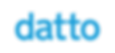 datto-logo-1080-500-1080x500.png