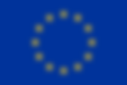 european-union-155207_960_720.png