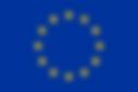 european-union-155207_960_720.png