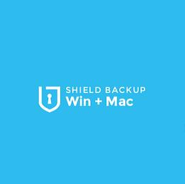 shieldbackup-01-3.png