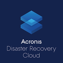 disaster-recovery-cloud-blue.png