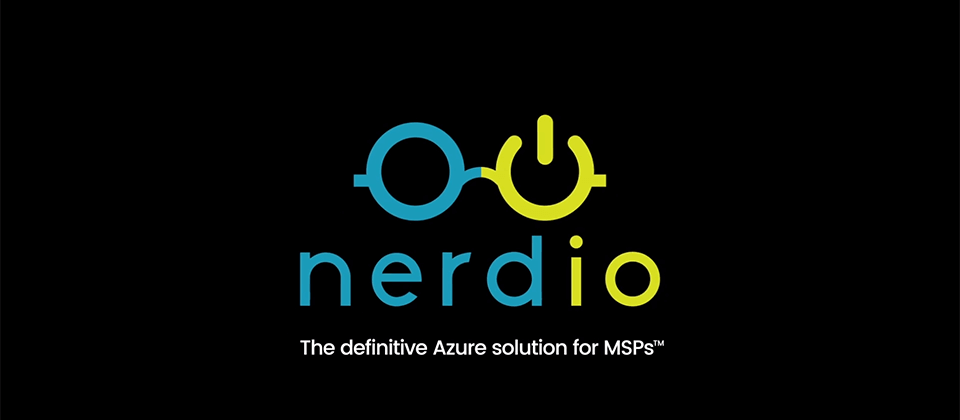 Gridheart Announces Partnership with Nerdio