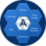 provider_solutions_header_image_2.png