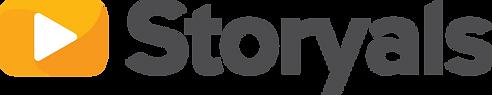 Storyals-logo-gray.png