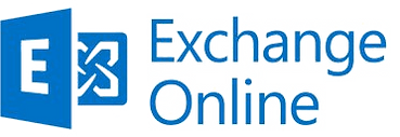 exchange online logo.png