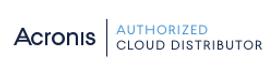 Acronis_authorized_cloud_distributor_lig