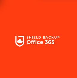 shieldbackup-01-4.png