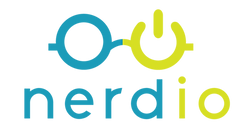 nerdio logo.png