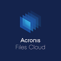 files-cloud-blue.png