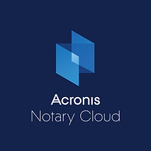 notary-cloud-blue.png