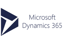 microsoft-dynamics-365.png