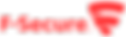 f-secure-logo-primary-red-rgb.png