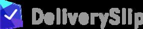 logo-header-1_0DZQwFN.png