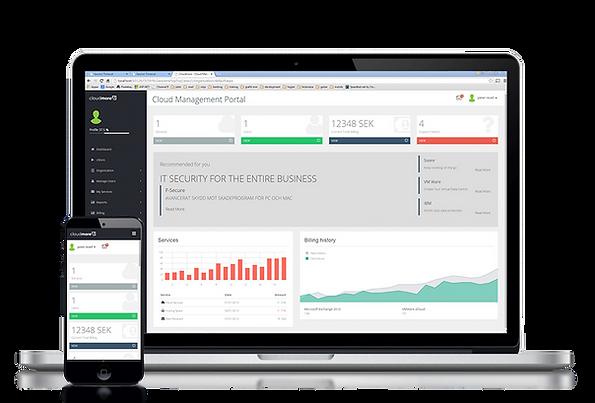 cloud-management-platform.png