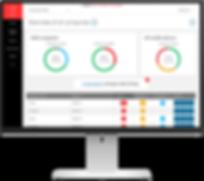 psb-management-portal.png