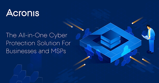 acronis-cyber-protect-cloud-social@2x.pn