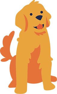 Dog Vector.png