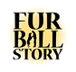 Fur Ball Story.png