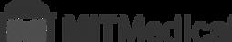 MIT_Medical_logo.png