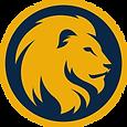 1024px-Texas_A&M–Commerce_Lions_logo.svg