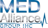 MED-Alliance-Group-Logo-updated.png