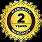 2_year_warranty.png