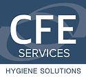 CFES+Logo+BWB.jpg