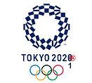 japan%202021_edited.jpg