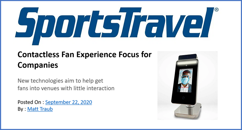 Sports Travel Mag.png