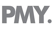 pmy-logo.png