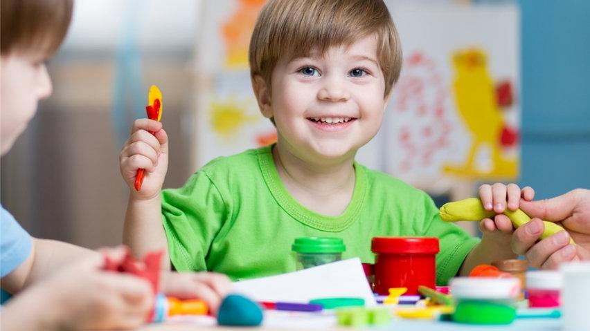 Montessori-Schools-in-Ireland.jpg