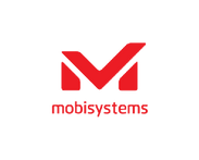 MobiSystem-Logo-400px.png