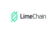 Logo LimeChain_Brandmark-2.png