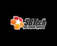 sbtech-logo-black-400px.png