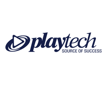 Playtech_logo-400px.png