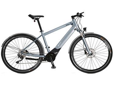 BMW_Bike.jpg