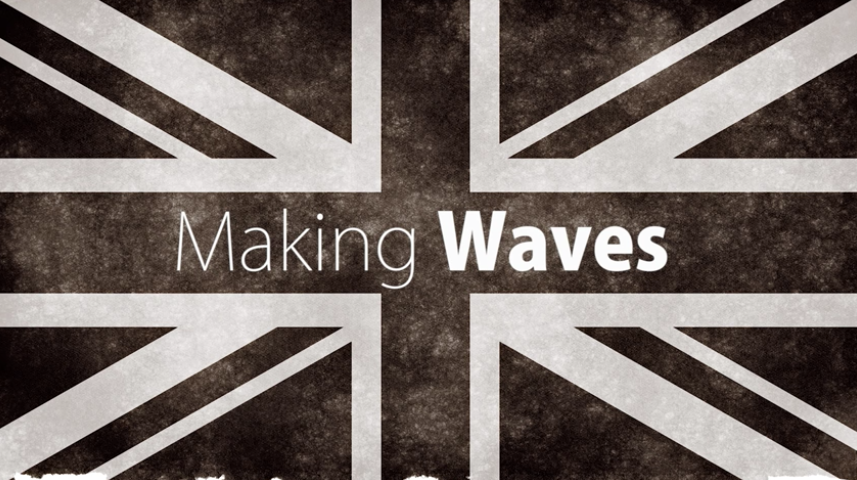 Making Waves Flag 2.png