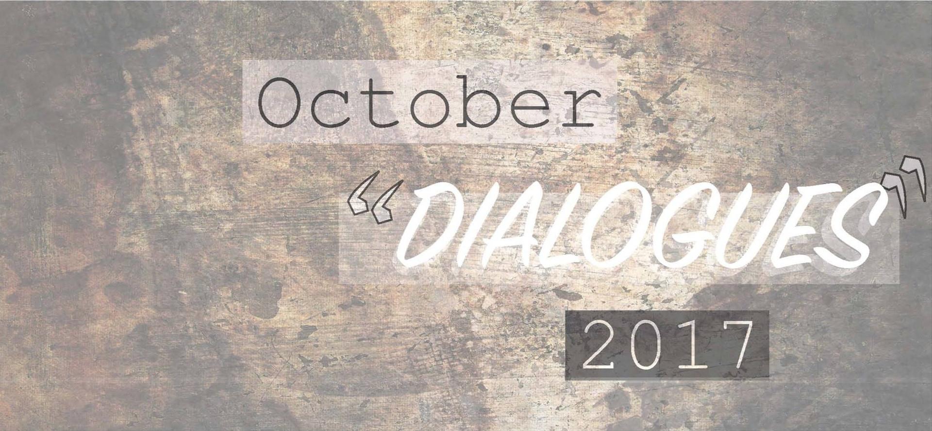 October%20Dialogues%20logo_edited.jpg